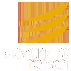 Devendra Reisen